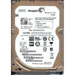 "Seagate MOMENTUS 320GB, 2,5"", SATA/300, 7200RPM, 16MB, ST320LT007"
