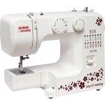 Janome JUNO E 1015