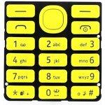 Klávesnica Nokia 206