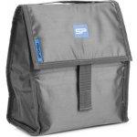 Spokey Lunch Box Ice Termo taška