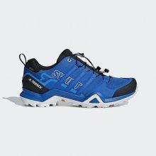 Pánska obuv od 80 do 110 € 4e2112785c