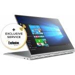 Lenovo IdeaPad Yoga 80VF00E1CK
