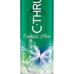 C-Thru Emerald toaletná voda 50 ml