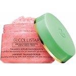 Collistar Talasso-Scrub Rassodante zpevňující peeling na tělo 700 g