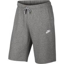 Pánske šortky Nike - Heureka.sk d46e55cc11