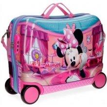 4b991b2a39806 Cestovná batožina detsky+kufor, od Menej ako 100 € - Heureka.sk