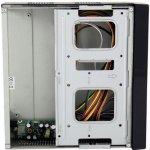 LC Power LC-1350mi, 75W