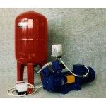 SIGMA DARLING KONTA 60-2 s čerpadlem 32-SVA-2° s mechanickou ucpávkou