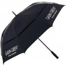 Galvin Green TROMB Umbrella