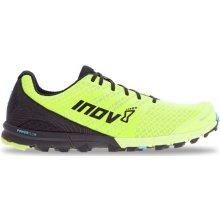 Inov-8 TRAIL TALON 250 neon yellow/ black/blue