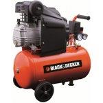 Kompresory Black & Decker
