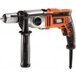 Black & Decker KR1102K