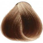 Echosline Color profesionálna krémová permanentná farba na vlasy 88.0