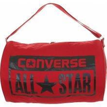 Converse taška Canvas Legacy Duffel  10422C 642 Varsity Red 22c0abcdb8