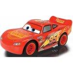 Dickie RC Cars 3 Turbo Racer Blesk McQueen 1:24 17cm 2kan