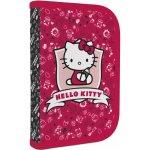 Peračník Hello Kitty Kids