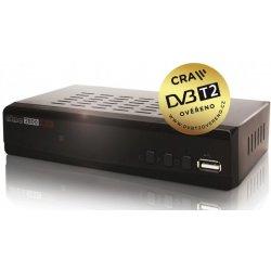 2dfe7703f ALMA DVB-T2 HD 2800 od 24,39 € - Heureka.sk