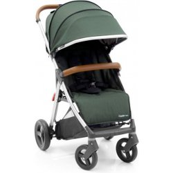 Baby Style OYSTER ZERO 2017 olive green