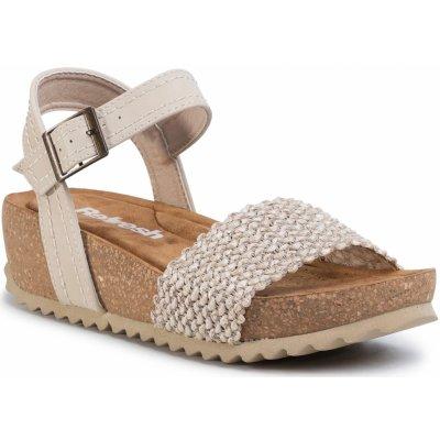 Refresh Ladies Shoes