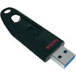 SanDisk Cruzer Ultra 32GB SDCZ48-032G-U46