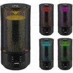 LTC Audio Freesound 10
