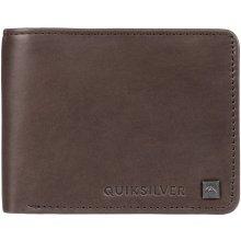 8ccee5cc7 Quiksilver Mack VIII CSD0 Chocolate Brown L