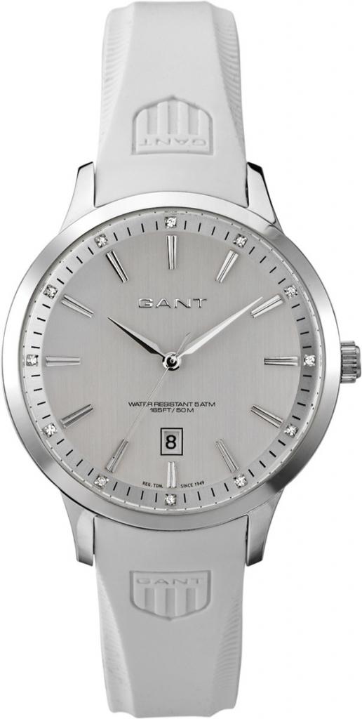 86531093c2 Gant W70184 alternatívy - Heureka.sk
