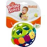 Bright Stars Aktívna hračka
