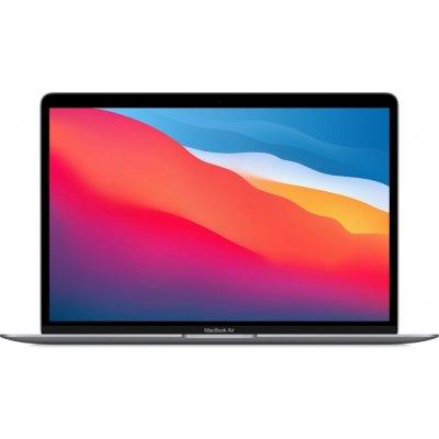 Apple MacBook Air 2020 Space Grey MGN63SL/A