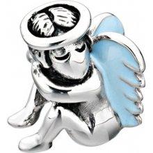 Morellato Drops Angel CZT0