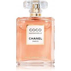 Chanel Coco Mademoiselle Intense parfumovaná voda dámska 100 ml od ... dd00e7ded8d