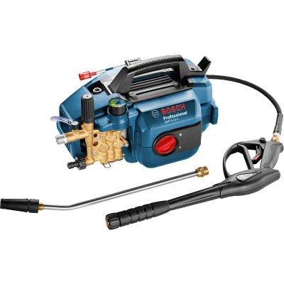 Bosch GHP 5-13 C Professional 0.600.910.000