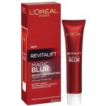 Loréal Revitalift Magic Blur Instant Skin Smoother 30 ml