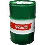 Castrol Edge LongLife 5W-30 60 l