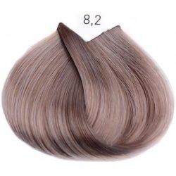 L'Oréal Majirel farby na vlasy 8,2 (Beauty Colouring Cream) 50 ml