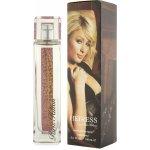 Paris Hilton Heiress parfumovaná voda 100 ml