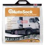 AutoSock AL 84