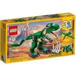 LEGO Creator 31058 Úžasný dinosaurus