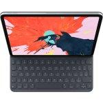 Apple Smart Keyboard MU8G2SL/A - black