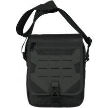 d796700cb Pentagon Messenger taška cez rameno čierna