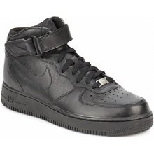 Nike Air Force 1 Mid '07 315123001