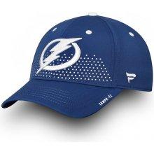 purchase cheap 053a0 42881 Fanatics Branded Šiltovka Tampa Bay Lightning 2018 NHL Draft Flex