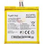 Batéria Alcatel CAC1700007C2