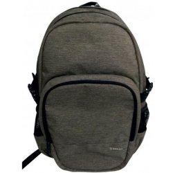 60e33f5da2 DONAU ruksak Uni pre tínedžerov hnedá od 29