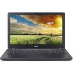 Acer Aspire E15 NX.MQ0EC.001