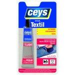 CEYS Textilceys lepidlo na textil 30g