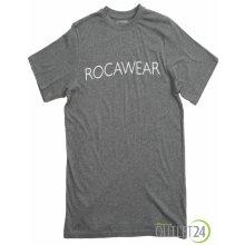 Rocawear šedé tričko