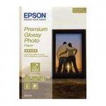 Epson S042154