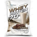 Grand Nutrition Whey Protein 70 500 g