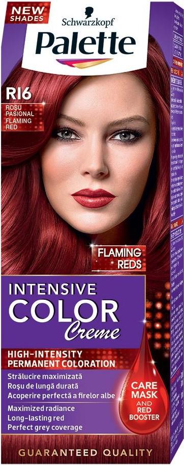 Farba na vlasy Schwarzkopf Intensive Color Creme N3 stredNE HNEDÝ ... 009f9dbf031